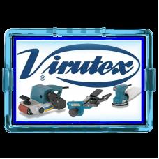 Лента противоскольная Virutex 1400 мм
