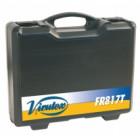 Угловой фрезер Virutex FR817T