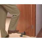 Рычажный механизм для демонтажа дверного полотна Virutex EP70P