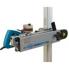 Отрезная машина цепная Virutex RM95S