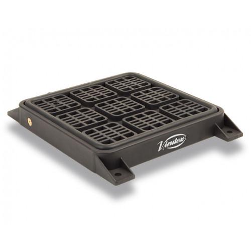 Базовый пневматический модуль Virutex SVN250