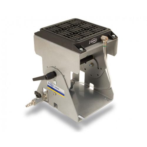 Наклонный пневматический фиксатор Virutex SVN450