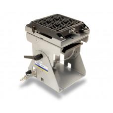 Поворотно-наклонный пневматический фиксатор Virutex SVN460