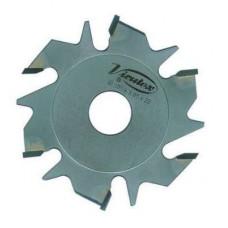 Фреза твердосплавная D100x22 мм (AB111N)
