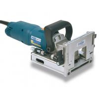 Фрезер для шкантов и пазов - ламельный фрезер Virutex AB111N