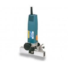 Фрезер для установки уплотнителя  Virutex CR94D