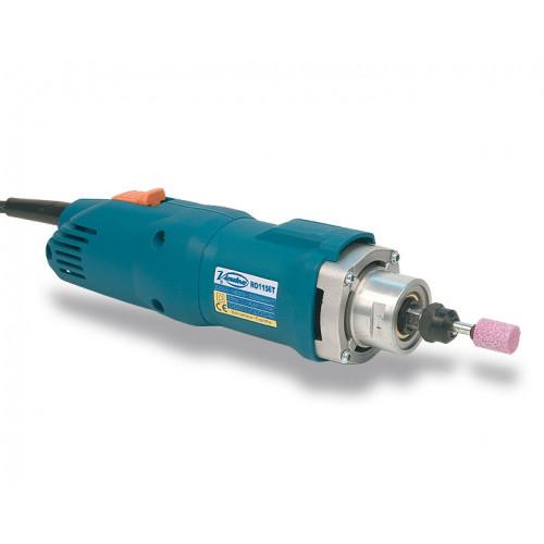Зачистная машина Virutex RO156N
