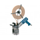 Ручная кромкооблицовочная машина Virutex AG52F