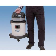 Пылеудаляющий аппарат Virutex AS182K