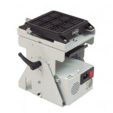 Фиксатор вакуумный поворотно-наклонный с вакуумным насосом Virutex SVE660