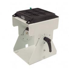 Фиксатор вакуумный дополнительный Virutex SVE680