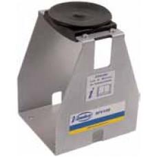 Стол с вакуумной присоской Virutex SFV150