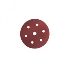 Материал шлифовальный Virutex D225 P220 (25 шт.)