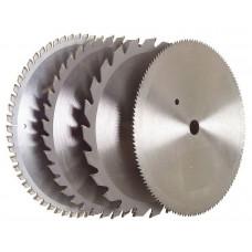 Алмазный пильный диск Virutex Ø 150 мм