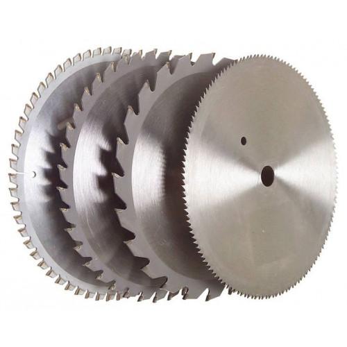 Пильный диск Virutex Ø 200 мм, 30 зубьев
