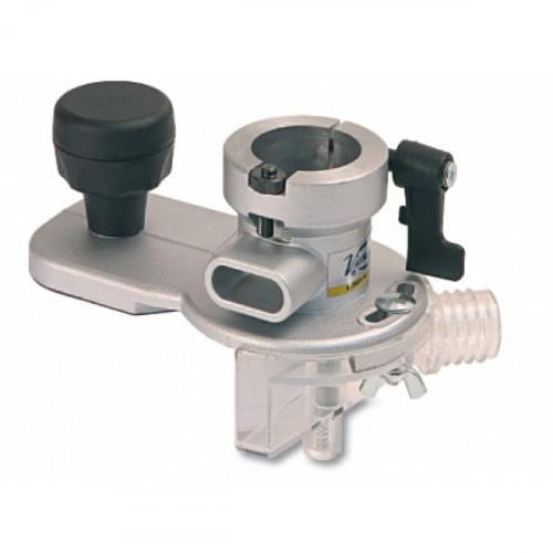 Плита опорная Virutex CA56U для FR156N