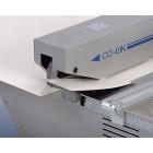 Резак для листового материала с автоподачей Virutex CO49K