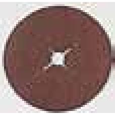 Шлифовальный диск Virutex P 120