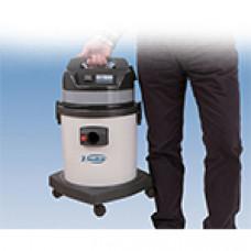 Пылеудаляющие аппараты