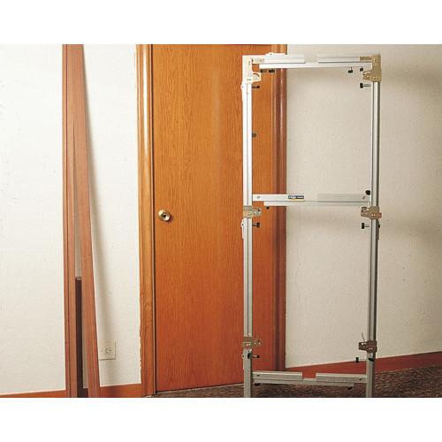 Шаблон для установки дверных коробок Virutex PB83E