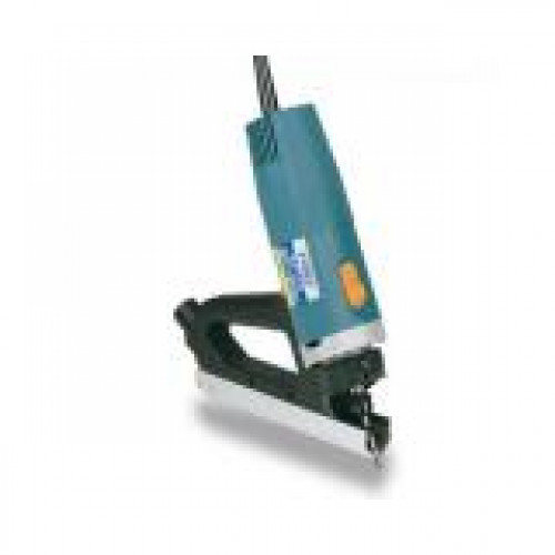 Фрезер для установки уплотнителя Virutex RA17VB