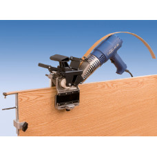 Ручная кромкооблицовочная машина Virutex AG98R