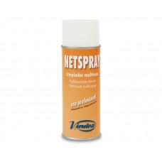 Многофункциональное очистительное средство Virutex Netspray