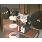 Станок клеенаносящий с модулем автоматической намотки Virutex PR25P-DV