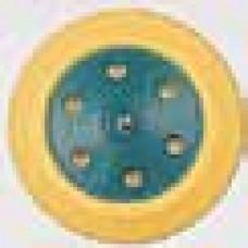 Тарелка шлиф Virutex мягкая, Ø 150 мм