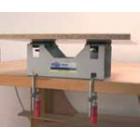 Стол с вакуумными присосками Virutex SFV50