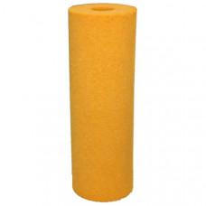 Валик клеенаносящий Virutex мягкий 180 мм