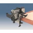 Резак для неметаллического листового материала Virutex CO15L