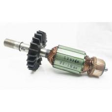 Якорь (ротор) Virutex для фрезера FC116U