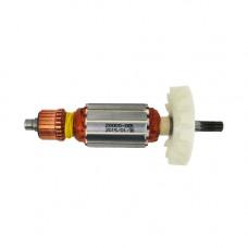 Якорь (Ротор) Virutex для Шлифователь стен и потолков LPC97S